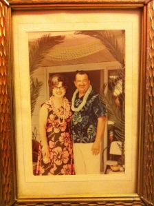 GrandmaGrandpaHawaii